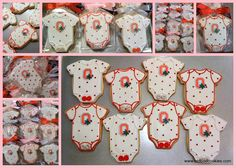 Buckeye baby shower :) newly wed marlocks this is for you when your ready for babies!