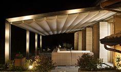 pergola designs | Pergola Design Ideas Solar Panel Pergola Design Ideas – Home Trend ...