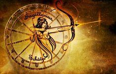 The Sagittarius New Moon is a great time to hone the vision for the year ahead. Move forward into the New Year with the Sagittarius New Moon Tarot Spread. Sagittarius Monthly Horoscope, Health Horoscope, Horoscope Compatibility, Sagittarius Personality, Sagittarius Traits, Pisces Zodiac, Dog Zodiac, Zodiac Signs, Capricorn