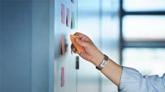Estrategias para ser CONSTANTE y lograr el éxito en el Network Marketing ?