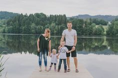 Family Lifestyle Shooting mit Simone Bauer Photography