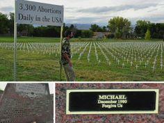 Ministry Spotlight: Oklahomans United for Life