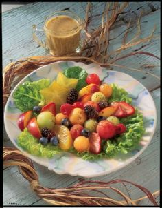 ... Quick & Easy Recipes on Pinterest   French, Mustard and Garlic shrimp
