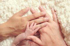 hands together - photo inspiration