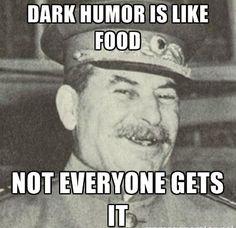 30 Dark Humor Pictures