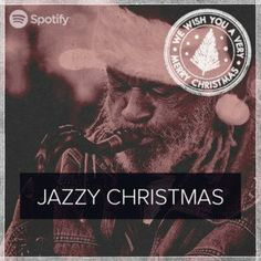 Enjoyable Have A Very Merry Indie Christmas This Playlist Offers A New Spin Easy Diy Christmas Decorations Tissureus