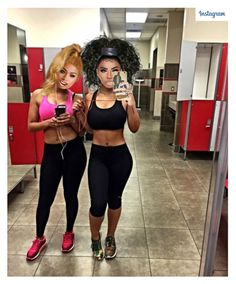 """""""Working out with Sky 💋✨💕 Don't Save"""" by latoyajanaealsina ❤ liked on Polyvore"""