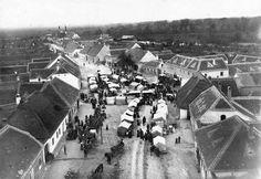 Wien Leopoldstadt 1901 Vienna Austria, Crow, Old Photos, Photographs, Hearts, Inspire, History, Building, Image