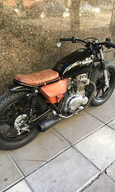 #52 Kawasaki KZ440