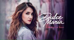 dulcema02807496 : Nomino a @DulceMaria a los #FansChoiceAwards2017 #FCHA2017 @fchamx @showcasemx 59 https://t.co/ZVkZQCJcoe | Twicsy - Twitter Picture Discovery