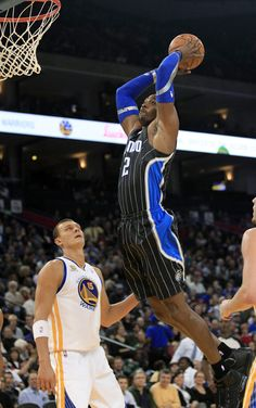d1e59a628 Will Dwight Howard finally be traded to the Nets or another team