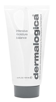 Dermalogica Intensive Moisture Balance 34Fluid Ounce -- Check out this great product.
