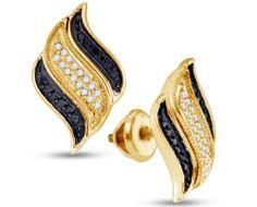 http://minellaphoto.com/040-cttw-diamond-heart-earrings-10k-yellow-gold-p-6860.html