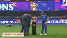 Cricket Videos, Cricket Score, Ipl Videos, Mumbai Indians Ipl, Cute Couple Songs, Indian Videos, Cool Optical Illusions, Cricket Wallpapers, Dhoni Wallpapers