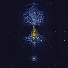 AS ABOVE, SO BELOW AS WITHIN, SO WITHOUT AS INSIDE, SO OUTSIDE AS THE UNIVERSE, SO IS THE SOUL ~ HERMES TRISMEGISTUS❤️☀️