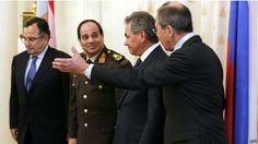 """المصريون يتفاوضون مع الروس """"حول صفقة تسليح قميتها 2 مليار دولار"""" - http://aljadidah.com/2014/02/%d8%a7%d9%84%d9%85%d8%b5%d8%b1%d9%8a%d9%88%d9%86-%d9%8a%d8%aa%d9%81%d8%a7%d9%88%d8%b6%d9%88%d9%86-%d9%85%d8%b9-%d8%a7%d9%84%d8%b1%d9%88%d8%b3-%d8%ad%d9%88%d9%84-%d8%b5%d9%81%d9%82%d8%a9-%d8%aa%d8%b3/"""