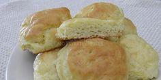 Pan sin gluten para celíacos, fácil, esponjoso y elástico: la mejor receta Gluten Free Baking, Vegan Gluten Free, Recipe Images, Keto, Bread, Cheese, Recipes, Food, Cookies