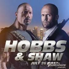 Hobbs And Shaw Online Subtitrat In Romana