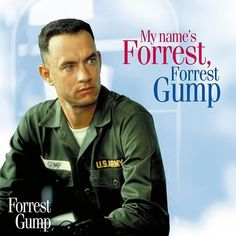 Forrest Gump, Us Army, Bomber Jacket, Jackets, Fashion, Down Jackets, Moda, Fashion Styles, Fashion Illustrations