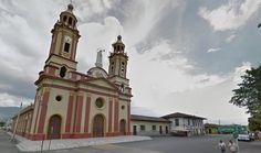 Ginebra #ValledelCauca #Colombia Notre Dame, Building, Travel, Geneva, Colombia, Cities, Viajes, Buildings, Destinations