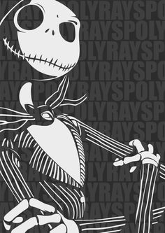Tim Burton, Nightmare Before Christmas Halloween, Most Haunted Places, Craft Images, Dark And Twisted, Jack And Sally, Celebration Quotes, Christmas 2015, Jack Skellington