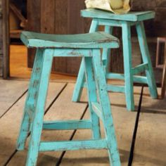 Cadeira On Pinterest Wood Chairs Bar Stools And Toddler