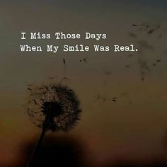 1357 Best Grief Quotes Images In 2019 Miss You Grief Love