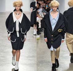 Imagen 6 de VESTIDO ROMBOS LENTEJUELAS de Zara em 2020