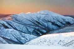 Image result for plain ski slopes