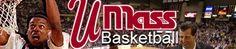 umass basketball - Google Search