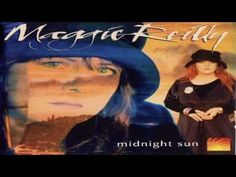 ▶ Maggie Reilly - Every Single Heartbeat - YouTube