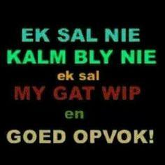 OpFok!