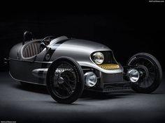 Morgan - EV3 2017  Moderno com cara de clássico.  Lindo carro! (Retrô futurista)  #morganev3 #morgan #electric #3wheeler #ev #threewheeler #morganmotorcompany #3wheels #geneva #cars #car #shmee150 #ev3 #genevamotorshow #vintage #geneva2016 #morganev #electriccars #electricvehicle #design #zeroemission #supercars #style #morganmotor #musthave #retro #gims #electro #classiccar #morganthreewheeler by futurace