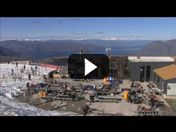 Skiing in NZ doesn't get better than skiing and snowboarding Wanaka near Queenstown. Find ski packages, snow reports & lift passes for Wanaka Ski Fields. Snowboarding, Skiing, Ski Packages, Good Grammar, Lake Wanaka, Holiday Time, Time Out, New Zealand, Fields