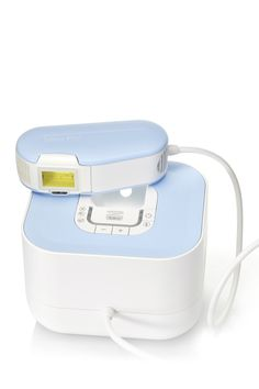 Permanent Hair Removal SensEpil Pro 65,000 Flashes Lifetime Package by Silk'n…