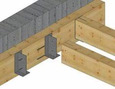 """Résultat de recherche d'images pour """"quincaillerie assemblage bois"""""""