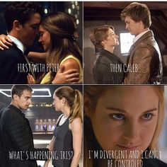 The spectacular now, tfios, and divergent Divergent Memes, Divergent Hunger Games, Divergent Fandom, Divergent Trilogy, Divergent Insurgent Allegiant, Tfios, Divergent Party, Insurgent Quotes, Narnia