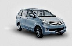 Mobil Keluarga 7 Penumpang #mobil #keluarga #daihatsuxenia  http://mobildaihatsu.jigsy.com/entries/general/mobil-keluarga-7-penumpang