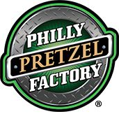 Find a Philly Pretzel Factory location near you or check to see if your favorite store offers online ordering. Spicy Pretzels, Cinnamon Pretzels, Cinnamon Twists, Soft Pretzels, Pretzel Day, Pretzel Rods, Pretzel Factory, Cheese Dreams, Philly Food