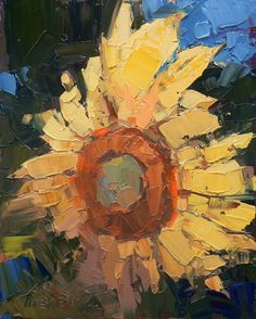 Unity by David Mensing.