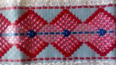 toalha-de-prato-bordado-em-vagonite-de-fita-vagonite-de-fita.jpg (3328×1872)