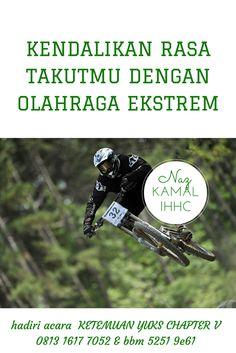 www.ihhc-ionto.com