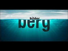 Beyond Bilderberg | 2014 report by James Corbett (YouTube)