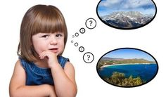 toddler thinking metacognition
