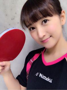 タコパ♡ 小松彩夏オフィシャルブログ「コマブロ」Powered by Ameba