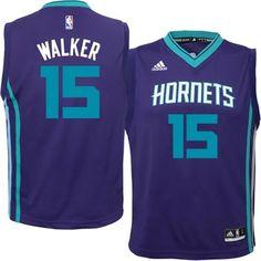 Charlotte Hornets Merchandise 6013f953c
