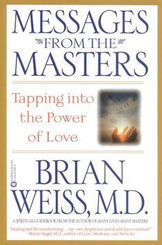 Very interesting book~