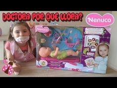 Especial 100.000 suscriptores - Sorteamos 20 juguetes - Peppa Pig, Paw Patrol, Barbie, Frozen - YouTube