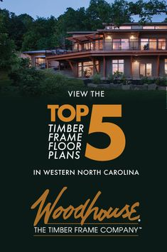 54 Best Inspiring Timber Frame Interiors Images On