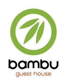 Bambu Guest House em Foz do Iguaçu, PR